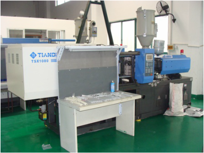 Company - Injection molding makers manufacturers molds