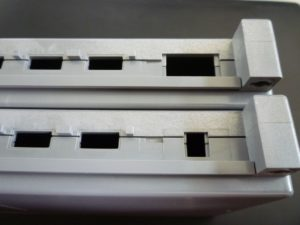 injection mold suppliers china